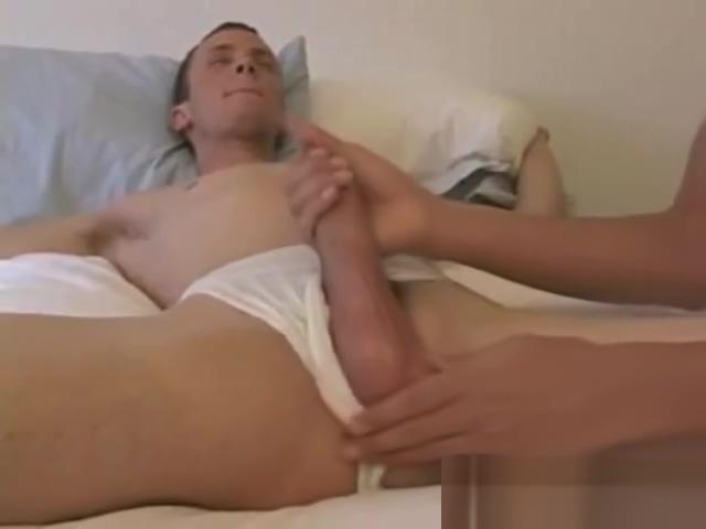 Boy Gusher - 1876 sex with aunty xnxx