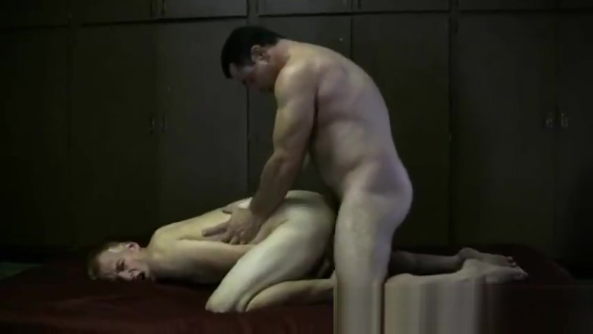 Hard gay bear fucking and sucking part1 Something romantic to say to your girlfriend