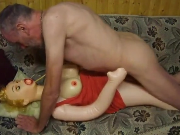 Puppen weinen nicht (Musikclip) homemade cuckold wives sucking and fucking compilation
