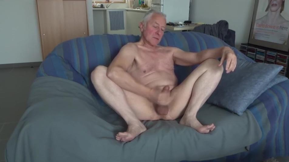 Mondobay Cumming 6 December 2015 Porn online video channel