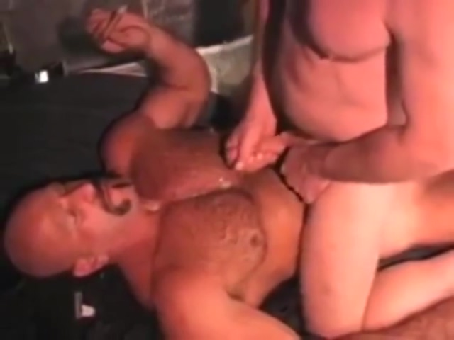 Smoking Rough gay sex Fileshare shemale network