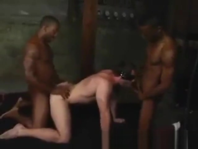 Twinks in painfull anal action Black girls with phat asses naked