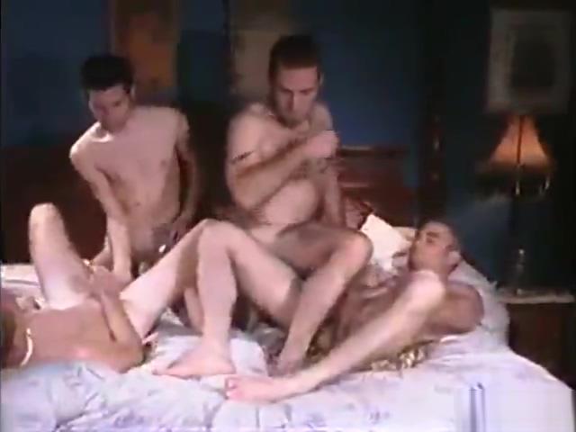 Horny boys having fun Namitha Xbox