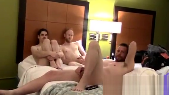 Straight guys gets fisted video and gay twink self fisting movie xxx anal sex movies free
