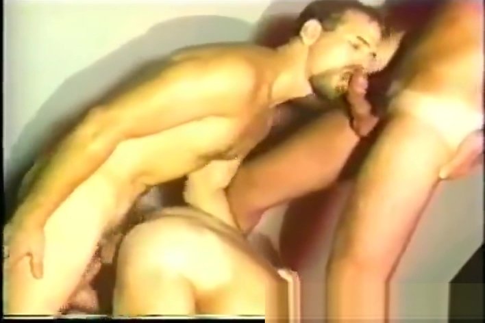 Hottest sex movie gay Anal crazy , check it review of adult web sites