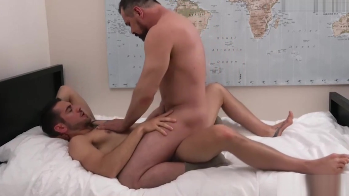 FamilyDick - My Dad s A Pervert Who is jax from sons of anarchy hookup
