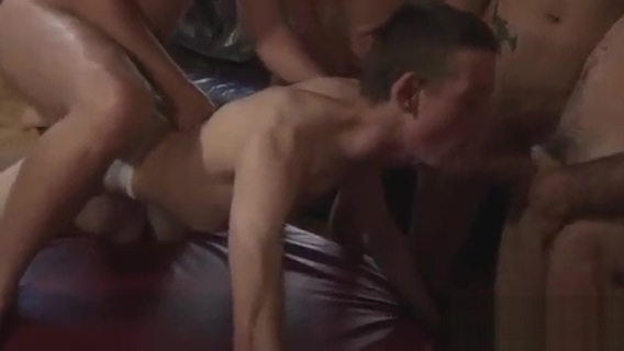 Download free young old gay sex mobile video James Gets His Sold Hole Megan s fantasy blowjob
