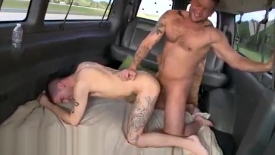 Movies about straight guys goes gay xxx Hardening Your Image girls fucking on the media player you can watch