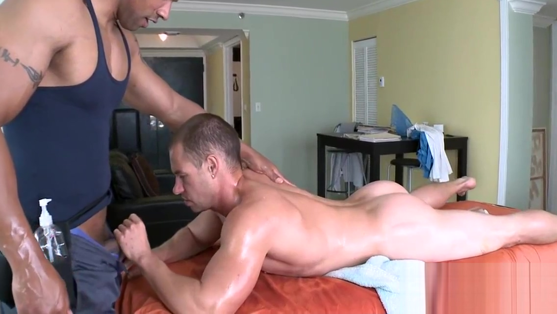 Gay boy is having a worthwhile time sucking stud'_s pecker Old man with big dick naked