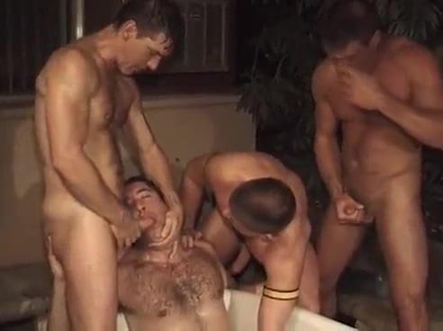 piss and rimming orgy ava devine famous pornstars