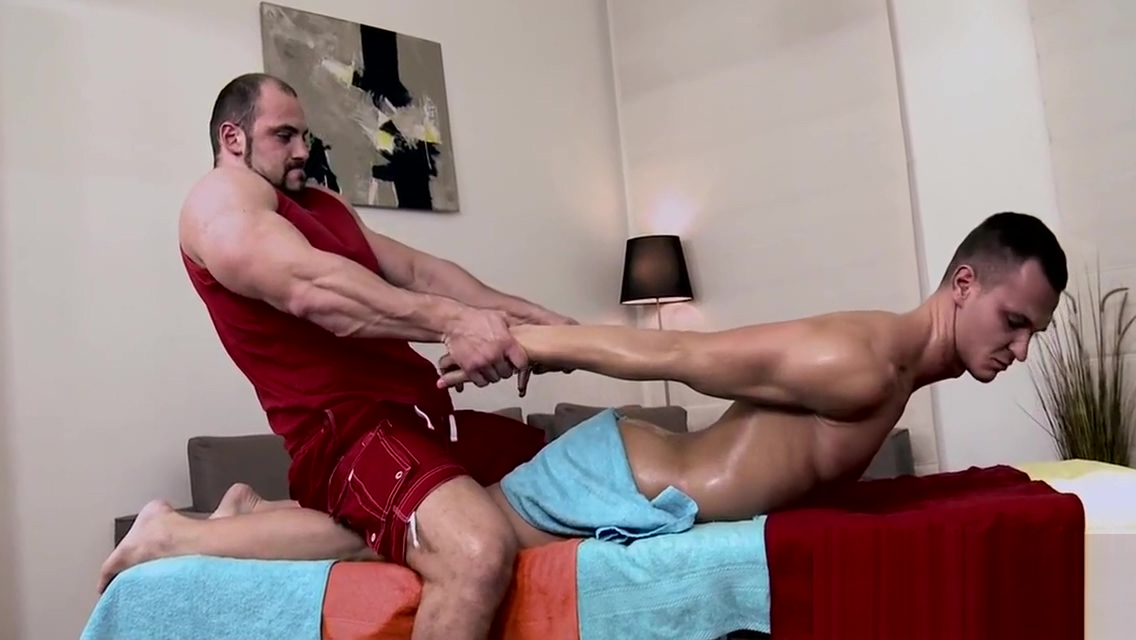 Cute twink is engulfing gay stud'_s hungry ramrod wildly British milf fucked on a boat