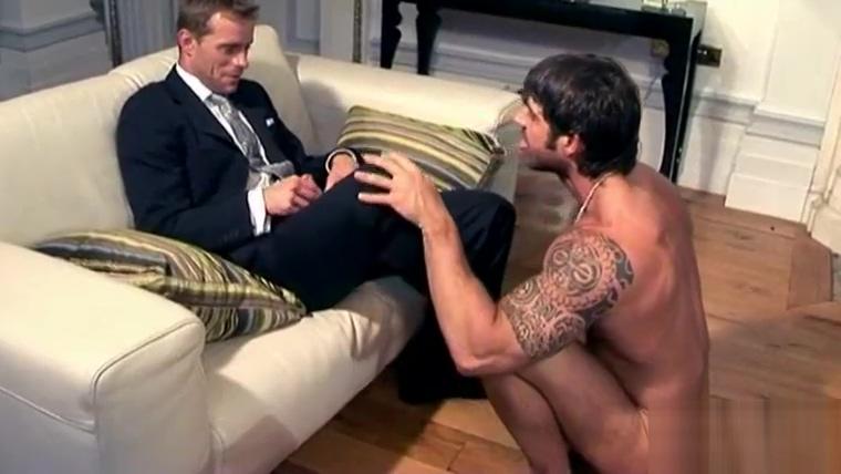 El traficante - Neil Stevens y Axel Brooks naked pics of rob pattinson