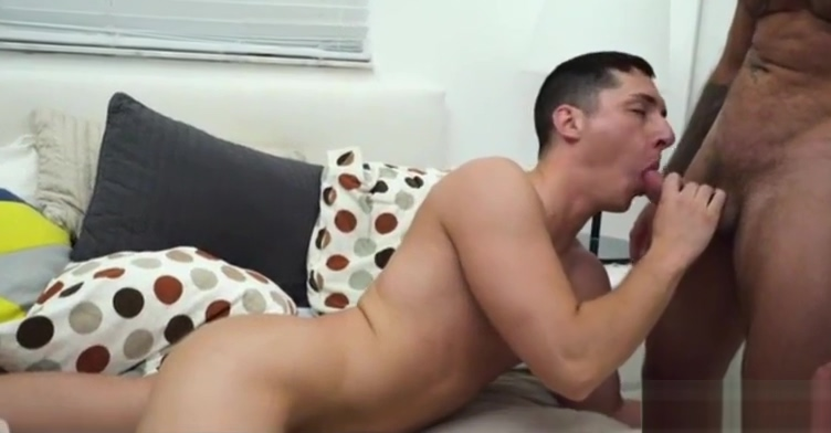 SLEEPING SON gets his ANUS RIPPED BY DAD Www Xxx Com Six Video Snny