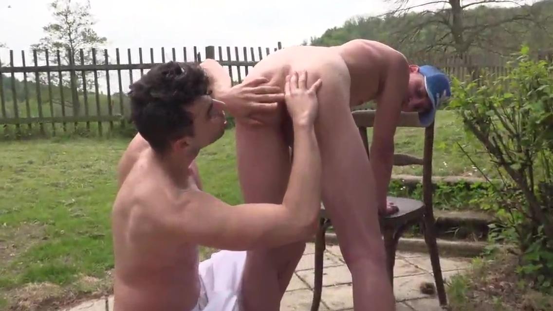 boys love outdoor Meet women sex in Beni Mazar