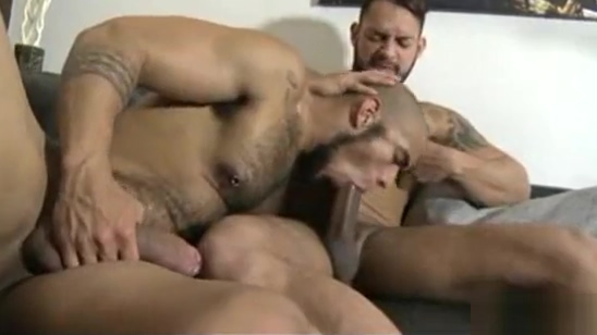 Astonishing xxx scene gay Muscle great like in your dreams Best pussy in Campo Maior