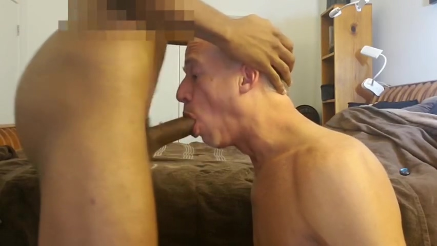 Hot loadswap with tall sexy big-dick phat-ass masked stud Xxx Sexi Fucking Video
