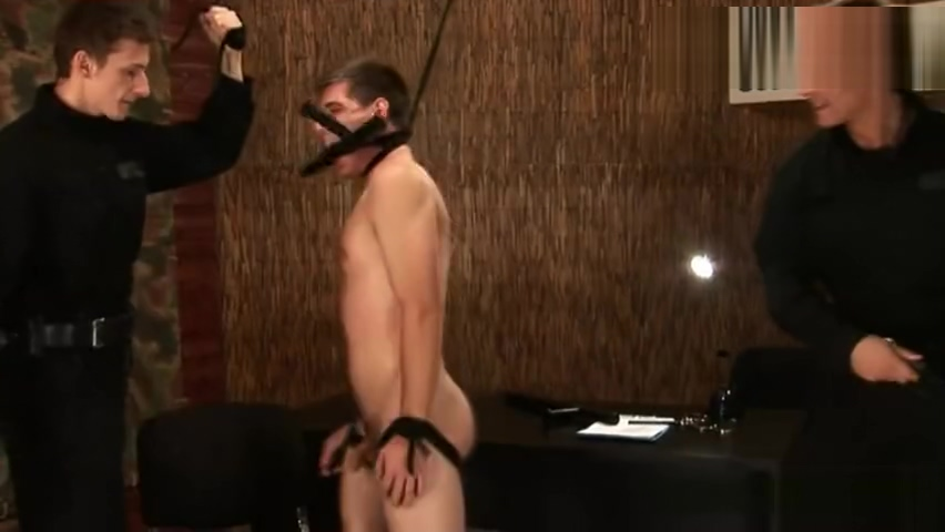 Muscle gay piss with facial Free shemale pantyhose vids