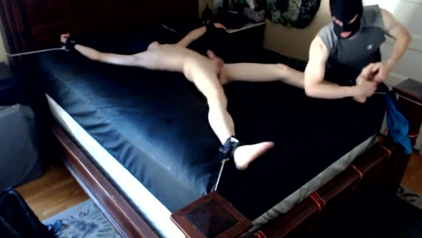 tickle male and jerked Emo porn pics