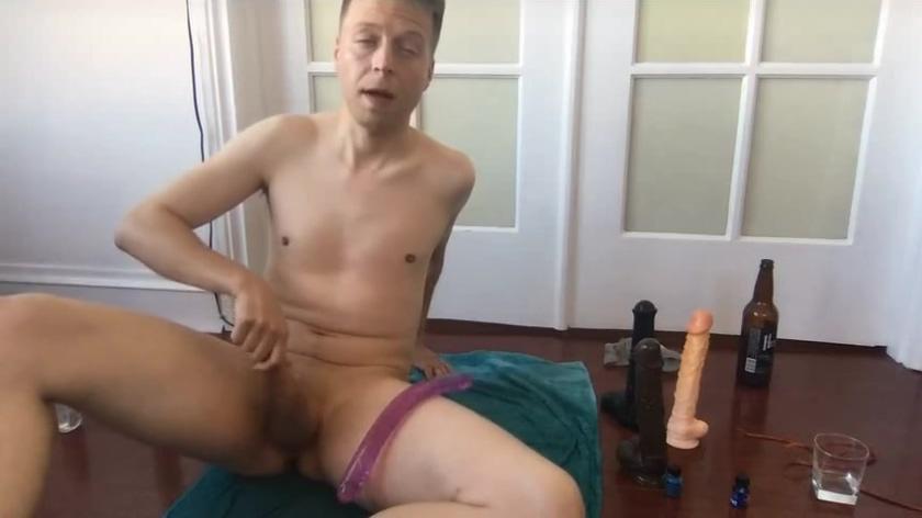 hot cali sub end call wtff. hot cali sub end call wtff. family guy porn tram