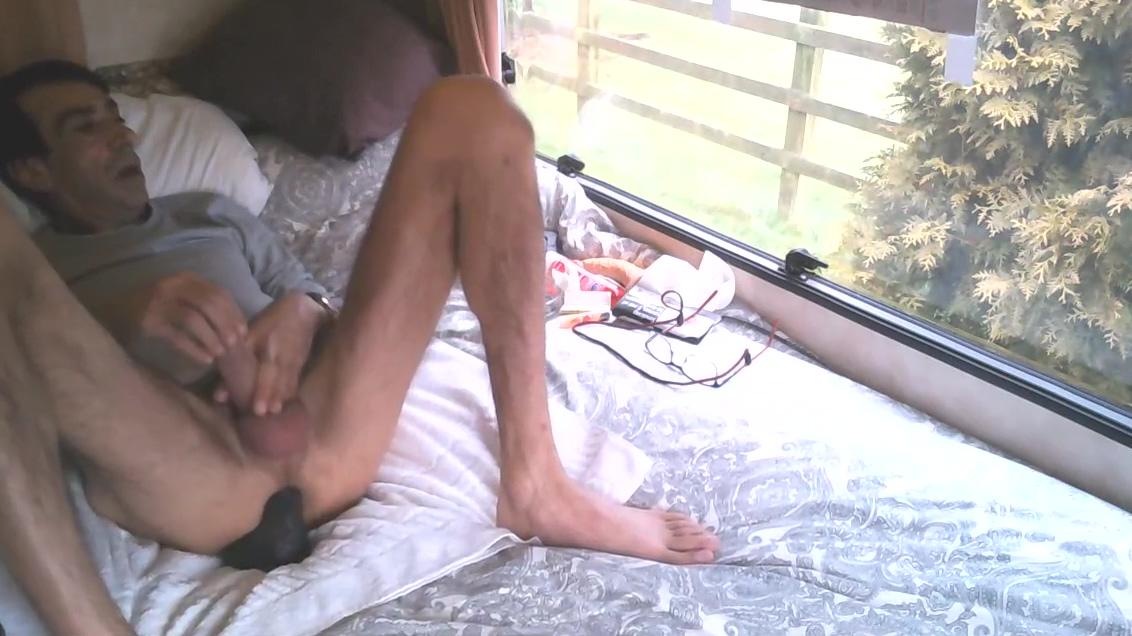 Crazy xxx video homosexual Slut exclusive , its amazing Older asian women having sex in Aland