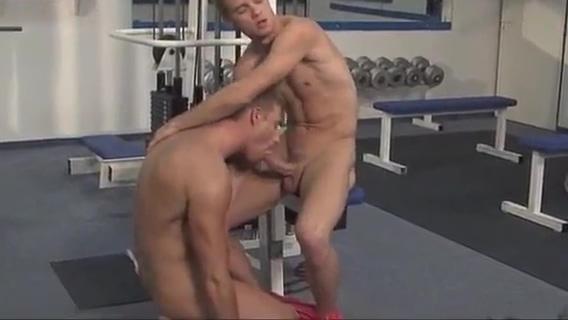 Boy gym orgy Download comedy circus sexy hot nude girls porn sex xxx