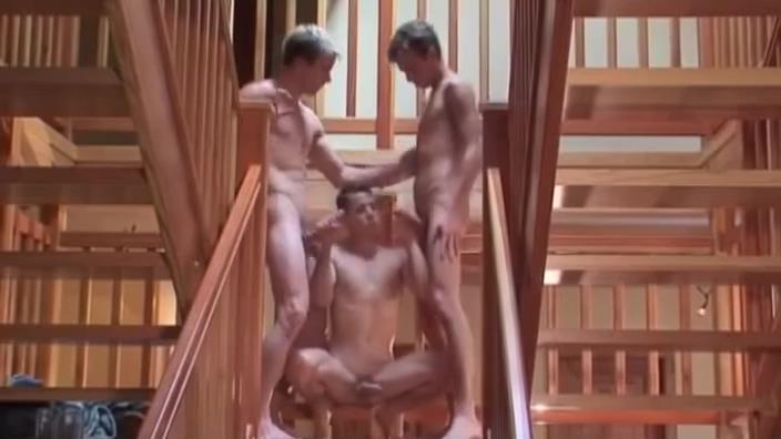 3 Homo Hot Legal Age Teenagers Hot Bareback Fucking Black bitches facesitting