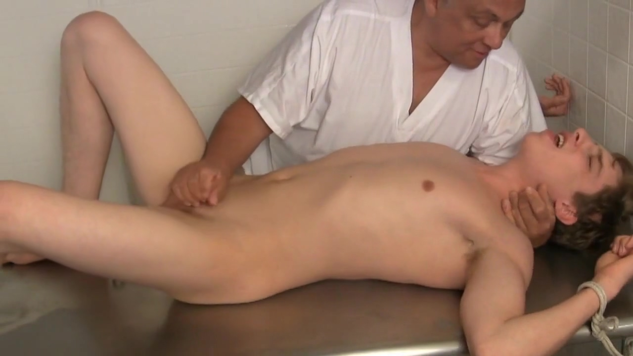 Dads Masseur Young british women porn