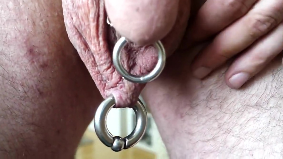 Piercings und andere Modifikationen Sex full length videos