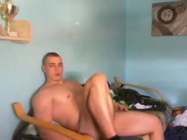 Young Danny Kaganovich web cam Longtime friends try hookup for 40 days