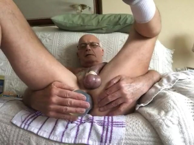 Need stretching Female transgender handjob penis cumshot