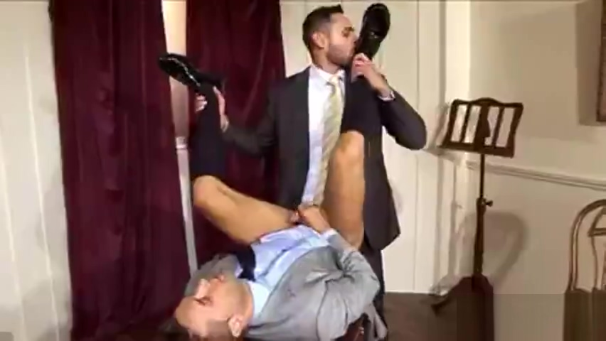 The wedding amy reid pov porn