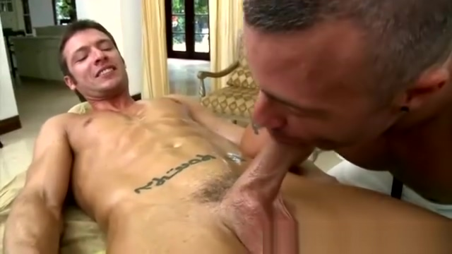 Muscular masseur tries to eat a dick Monster black cock compilation gif