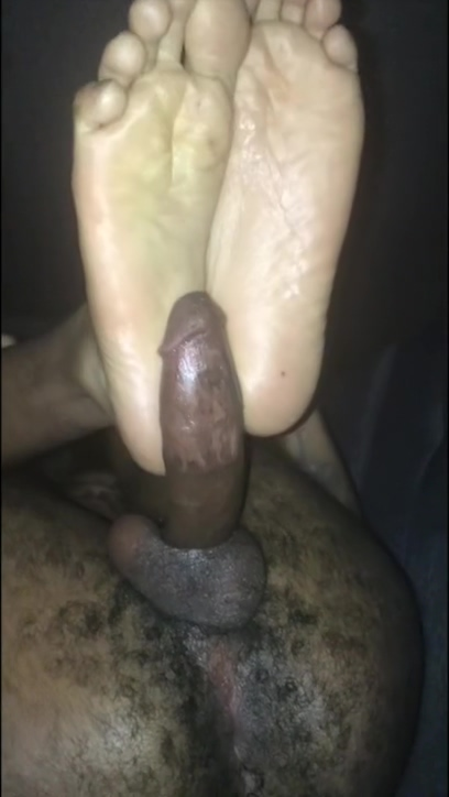 Twink Self Footfuck Terry hatcher boob job