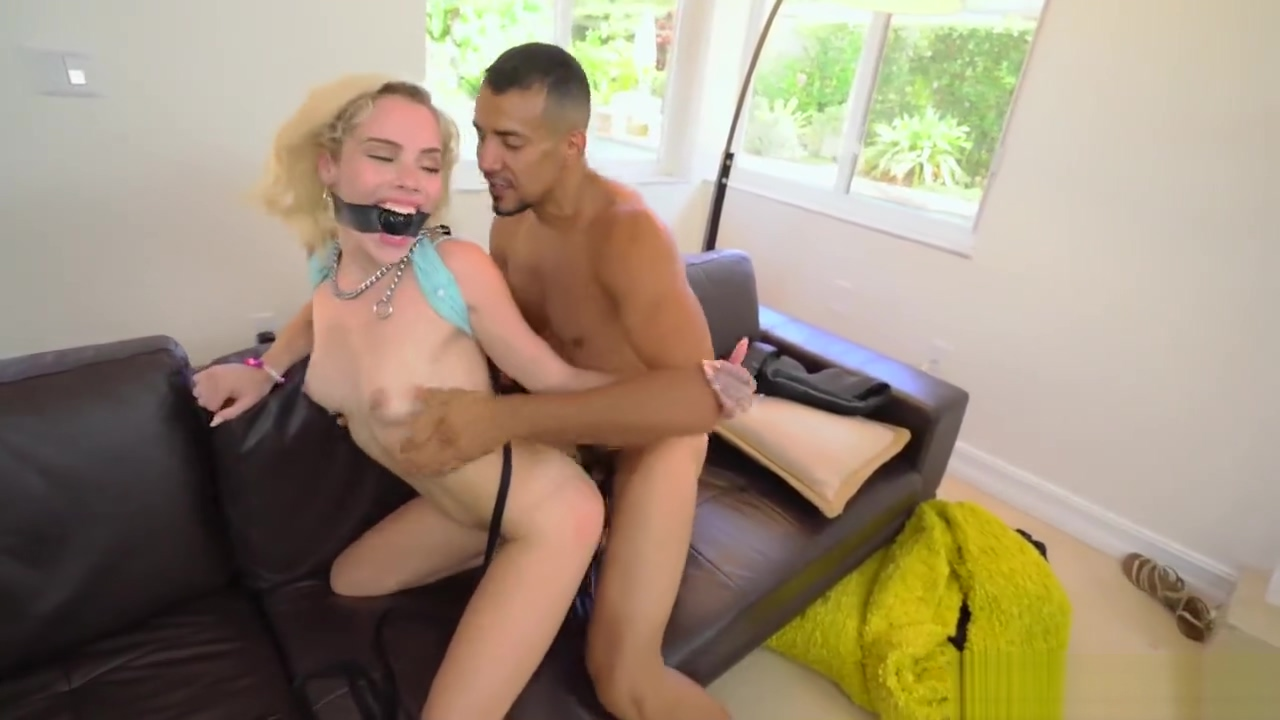 Petite feet tickle solo male facial hot blonde milf hardcore Kimberly Shelley martinez porn video fetish