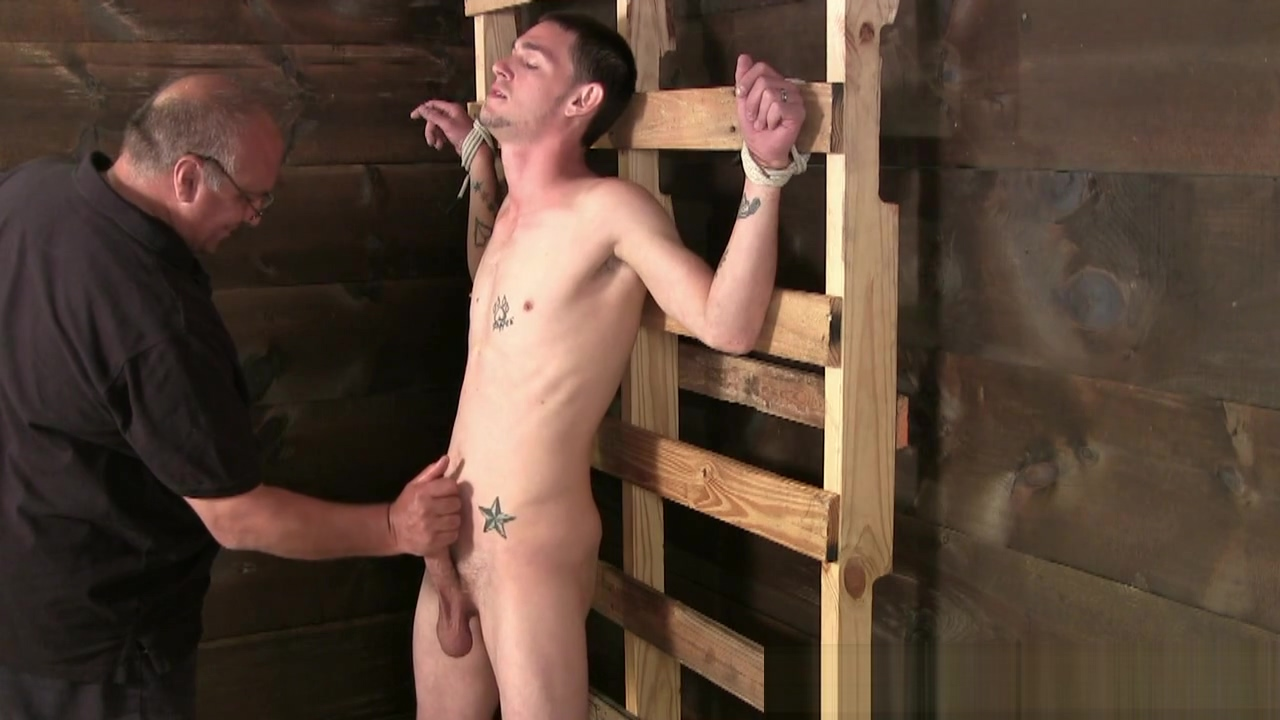 Best sex clip gay Handjob exotic watch show How to know if a man you're hookup likes you