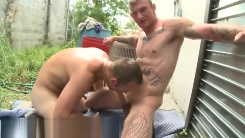 Male nude outdoors gay first time Real A Hot Blow Job Contest At The College