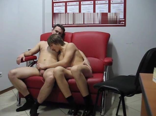 Boy Sucked By Dad milf mobi sex videos watch and download milf mobi full porn