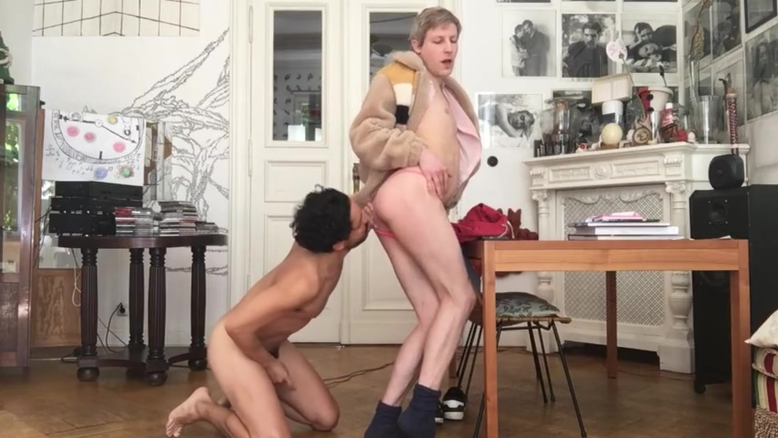 TWINK IS ALWAYS HUNGRY FOR RAW COCK M7 Maranda cosgrove nude pussy