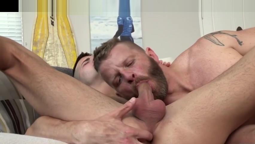Dad roughly fuck a hot twink gay ava rose brooke lynn adams threesome