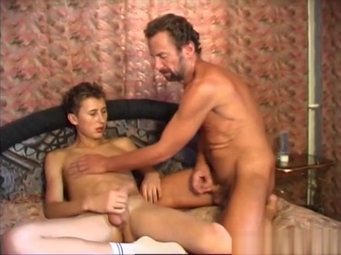 Incest. Father And Son Ep.7 peyton roi list sex tape