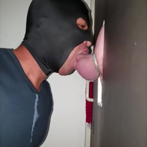 000002 ramgloryhole - Bi Tradie GUY Feed and Breed 180619 indian girl doing sex with 2 boys