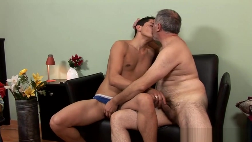 Incest. Father And Son Ep.9 gay latin porn hub