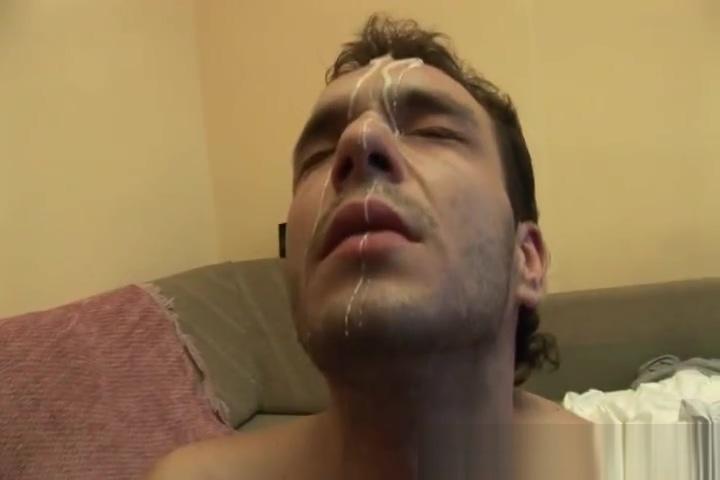 Bareback Gay Lovers In Hardcore Fucking Amatuer nude milf nipple gifs