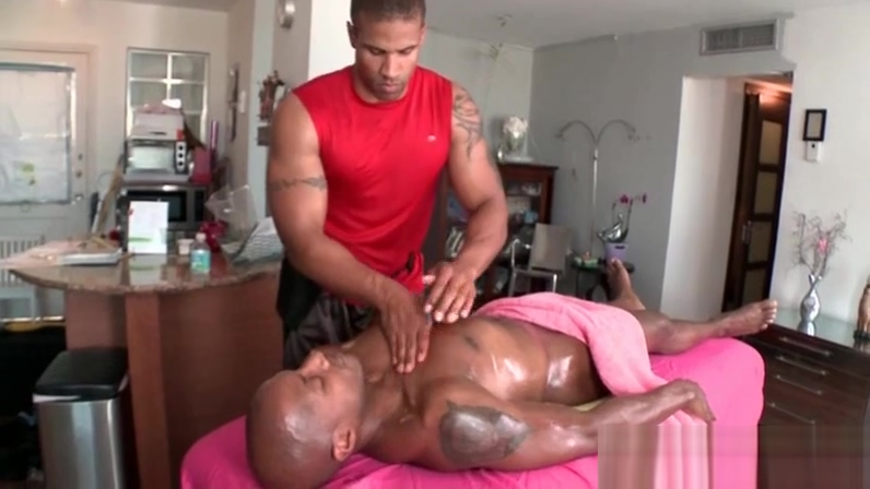 Hot body massage with gay studs Meeting other sex swinger swinger