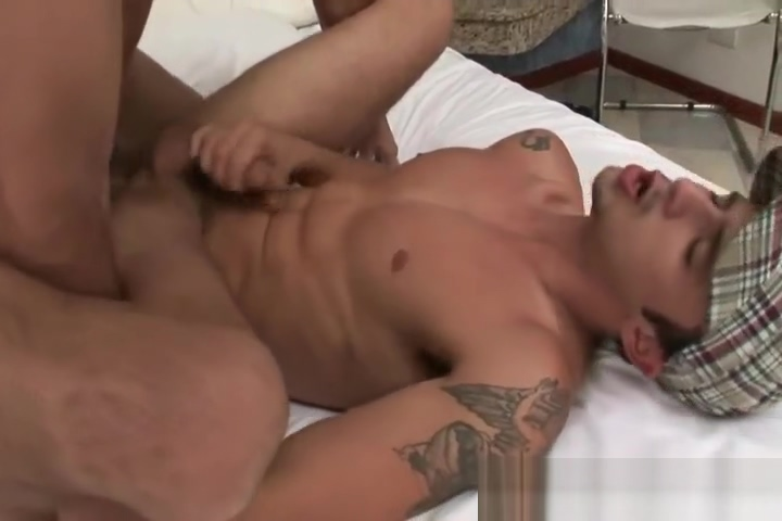 Hot Bareback Latino Gay Xxx porn sex movies free porn adult video clips 24
