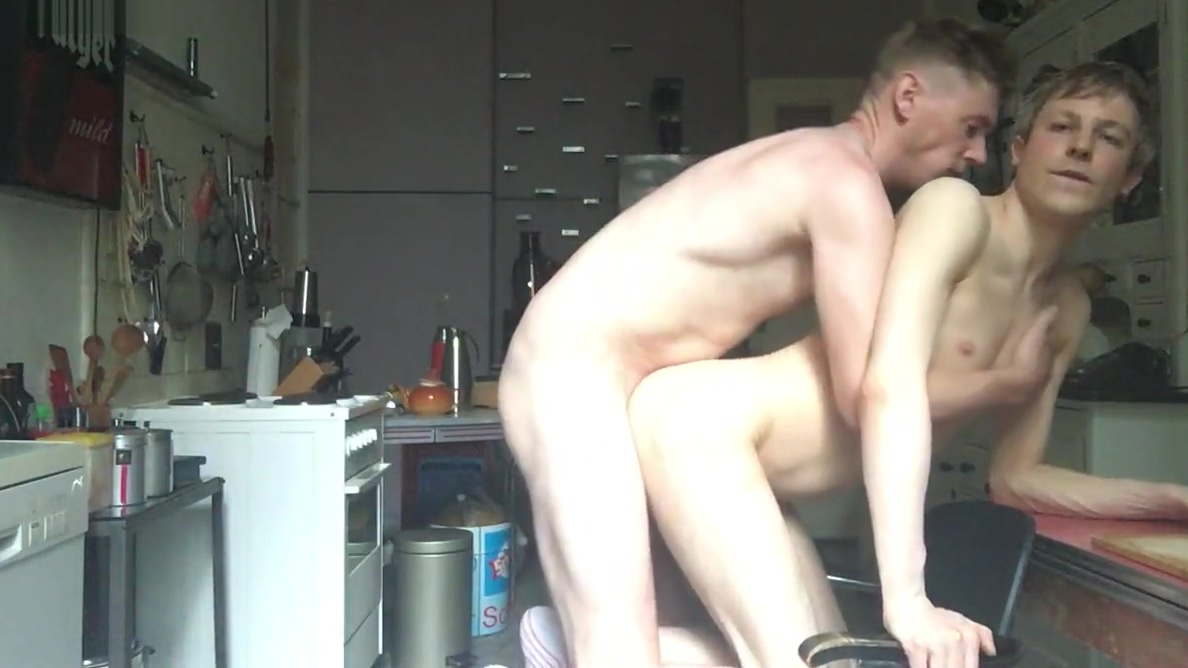 TWINK IS ALWAYS HUNGRY FOR RAW COCK Cool old lady