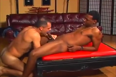 Hairy ass guy goes black xxxgirl hot video download
