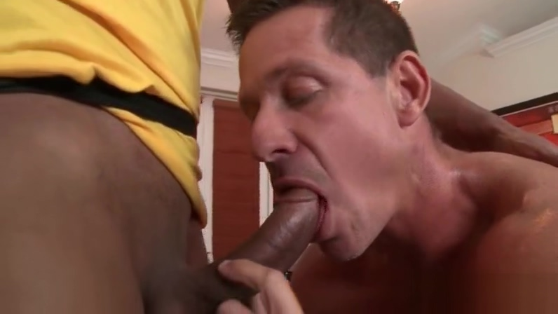 Afro gay masseur getting hot blowjob from his client Nude pakistani girls xxx