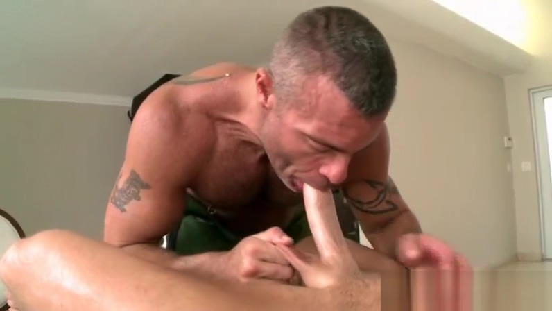 Gay masseur blowing large straight cock with lust sex and the city stores