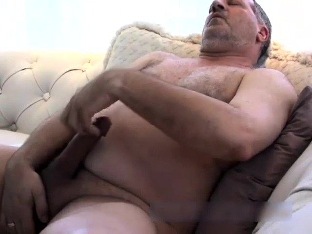 Daddy - Luciano Senior hookup sites for over 60 hookup